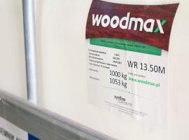 klej-dlya-derevini-woodmax-01