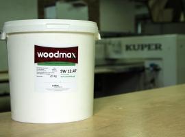 klej-dlya-derevini-woodmax-27