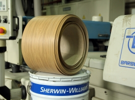 lakofarbovi-materiali-sherwin-williams-02