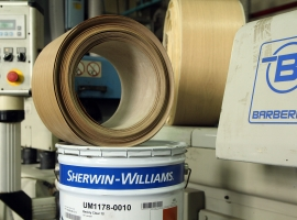 lakofarbovi-materiali-sherwin-williams-05