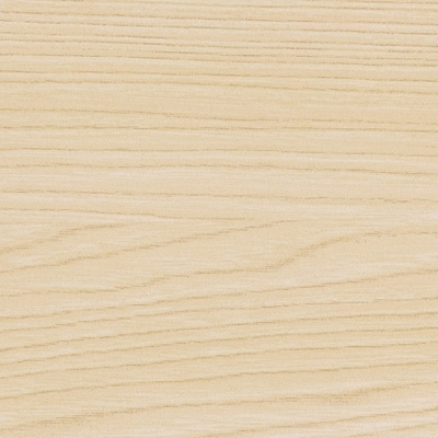 Sliced Veneer Commercial And Industrial Company