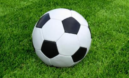 ФК «Єврошпон-Смига» потрапив на футбольний турнір