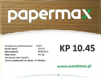 Клей для паперу Papermax KP 10.45