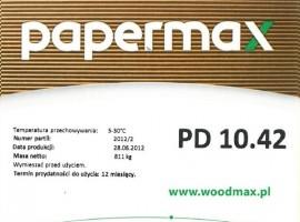 Клей для паперу Papermax PD 10.42