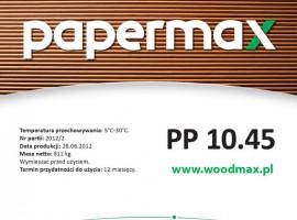 Клей для паперу Papermax PP 10.45