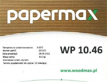 Клей для паперу Papermax WP 10.46