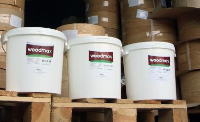 Клей для древесины