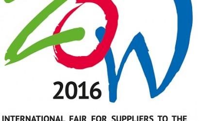 ZOW 2016_Logo_Claim_engl