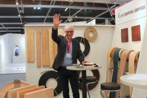 img7-zow2016