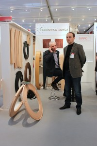 img3-zow2016