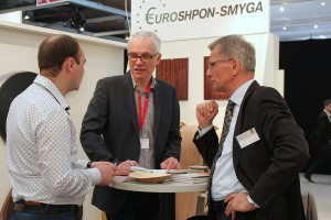 img5-zow2016