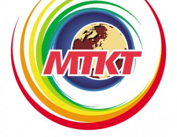 logo_mt_inn