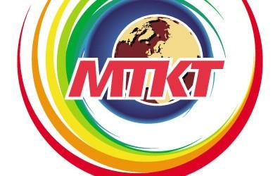 logo_mt_inn