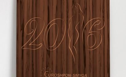 EuroshponKalendar2016_1