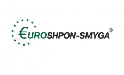 logo Euroshpon-Smyga