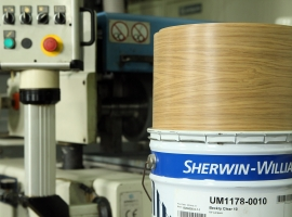 lakofarbovi-materiali-sherwin-williams-03